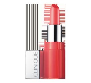 Clinique Pop Glaze Sheer Lip Colour + Primer, 3.8 g
