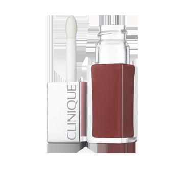 Clinique Pop rouge à lèvres laque + base, 6,5 g