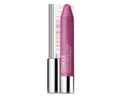 Image du produit Clinique - Chubby gloss liquide à pompe pour des lèvres pulpeuses et brillantes, 3,9 g