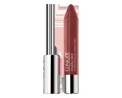Image du produit Clinique - Chubby Stick baume à lèvres hydratant teinté, 3 g