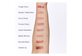 Thumbnail 2 of product Clinique - Chubby Stick Moisturizing Lip Colour Balm, 3 g Graped-Up