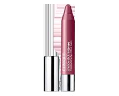Image du produit Clinique - Chubby Stick Intense baume à lèvres hydratant teinté, 3 g