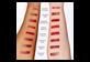 Vignette 2 du produit Clinique - Chubby Stick Intense baume à lèvres hydratant teinté, 3 g Broadest Berry