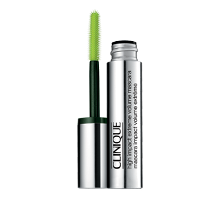 High Impact mascara volume extrême, 10 ml