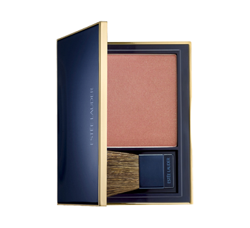 Image of product Estée Lauder - Pure Color Envy Sculpting Blush , 7 ml Alluring Rose