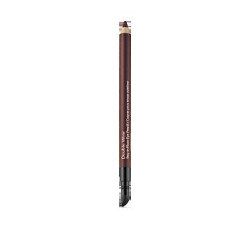 Double Wear Stay-In-Place Eye Pencil, 1.2 g