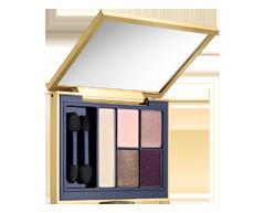 Image du produit Estée Lauder - Pure Color Envy palette d'ombres à paupières, 7 g