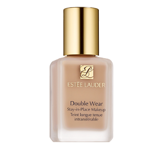 Double Wear fond de teint longue tenue intransférable, 30 ml