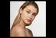 Thumbnail 2 of product Estée Lauder - Double Wear Stay-In-Place Make Up, 30 ml Ecru 1n2
