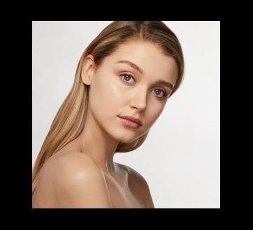Image 2 of product Estée Lauder - Double Wear Stay-In-Place Make Up, 30 ml Ecru 1n2