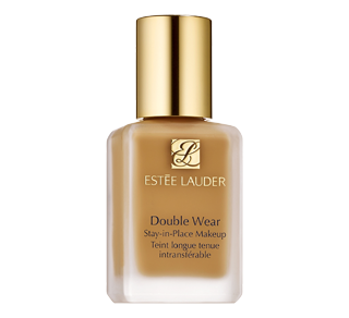 Double Wear Stay-In-Place Make Up, 30 ml