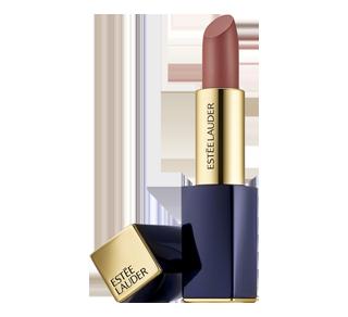 Pure Color Envy rouge à lèvres sculptant, 3,5 g
