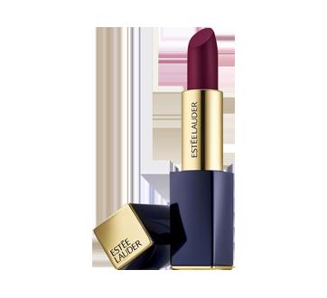 Pure Color Envy Sculpting Lipstick, 3.5 g