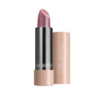 Rouge Gourmand The Nudes, 4 g