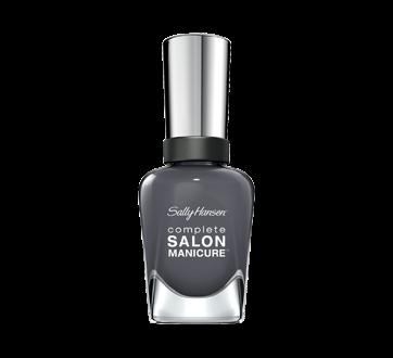 Complete Salon Manicure Nail Colour, 14.7 ml