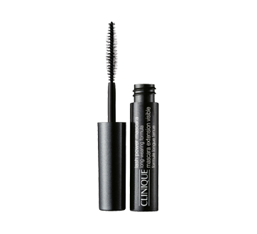 Lash Power Mascara Long-Wearing Formula, 6 ml