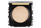 Thumbnail of product Lancôme - Dual Finish Highlighter Illuminiting Powder, 5.2 g 01 Shimmering Buff