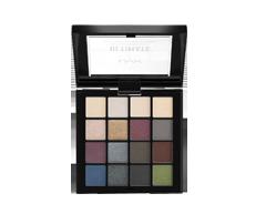 Image du produit NYX Professional Makeup - Ultime palette d'ombres à paupières, 13,28 g