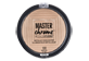 Vignette du produit Maybelline New York - Facestudio Master Chrome illuminateur métallique, 5,5 g Molten Gold