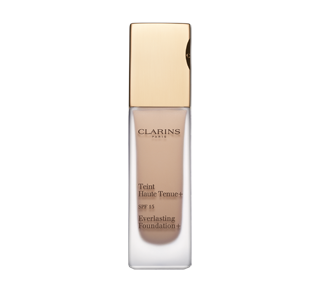 Everlasting Foundation + SPF 15, 30 ml