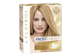 Thumbnail of product Clairol - Frost & Tip Hair Highlighting Kit, 1 unit For Light Blonde to Medium Brown
