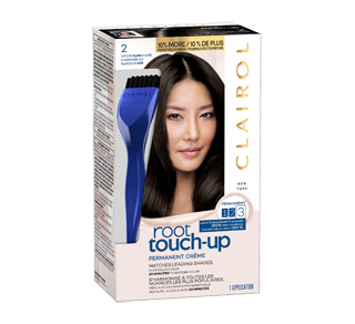 Root Touch-Up retouche-repousse permanent, 1 unité