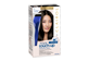 Thumbnail of product Clairol - Root Touch-up Permanent Hair Color, 1 unit 2 - Black