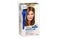 Thumbnail of product Clairol - Permanent Root Touch-Up, 1 unit #5G Medium Golden Brown