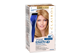 Thumbnail of product Clairol - Root Touch-up Permanent Hair Color, 1 unit 7 - Dark Blonde