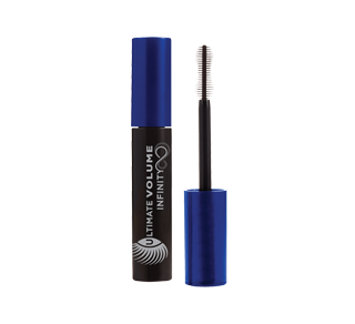 Mascara Ultimate Volume Infinity, 11 ml
