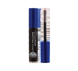 Ultimate Volume Infinity mascara, 11 ml