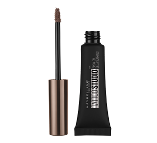 TattooStudio Waterproof Eyebrow Gel, 9 ml