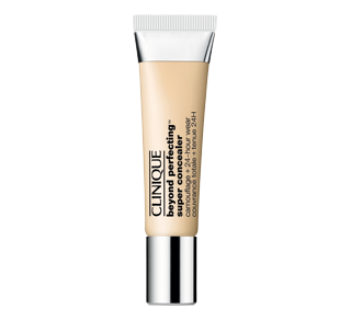 Beyond Perfecting Super Concealer Camouflage + 24-Hour Wear, 8 g