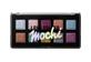 Vignette 1 du produit NYX Professional Makeup - Love You so Mochi palette d'ombres à paupières, 1 unité Electric Pastels