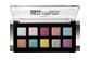 Vignette 2 du produit NYX Professional Makeup - Love You so Mochi palette d'ombres à paupières, 1 unité Electric Pastels