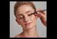 Thumbnail 5 of product NYX Professional Makeup - Epic Ink Liner Waterproof Liquid Eyeliner, 1 unit Black