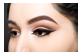 Thumbnail 6 of product NYX Professional Makeup - Epic Ink Liner Waterproof Liquid Eyeliner, 1 unit Black