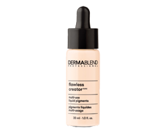 Image of product Dermablend Professional - Flawless Creator Multi-Use Liquid Pigments, 30 ml