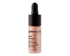 Image of product Dermablend Professional - Glow Creator Multi-Use Liquid Highlighter, 15 ml