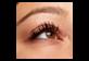 Thumbnail 4 of product NYX Professional Makeup - Worth the Hype Volumizing & Lenghtening Mascara, 4.54 g