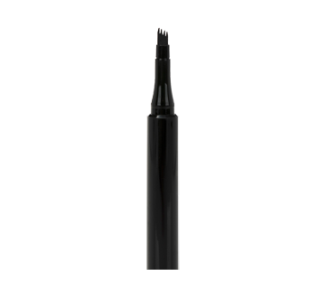Image 3 of product Maybelline New York - TattooStudio Brow Tint Pen, 0.1 g  Blonde