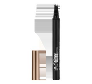 TattooStudio Brow Tint Pen, 0.1 g