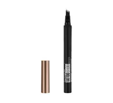 TattooStudio Brow Tint Pen, 0.1 g