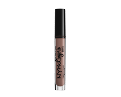 Image du produit NYX Professional Makeup - Lip Lingerie brillant à lèvres, 1 unité