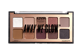 Thumbnail 1 of product NYX Professional Makeup - Away We Glow Eyeshadow Palette, 1 unit Lovebeam