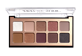 Thumbnail 2 of product NYX Professional Makeup - Away We Glow Eyeshadow Palette, 1 unit Lovebeam