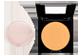 Vignette 2 du produit Maybelline New York - Fit Me Matte + Poreless poudre compacte, 8,5 g beige soleil