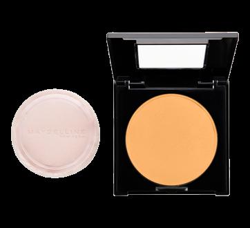 Image 2 du produit Maybelline New York - Fit Me Matte + Poreless poudre compacte, 8,5 g beige soleil