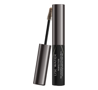 Perfection Volumizing Eyebrow Fiber Gel, 5 ml