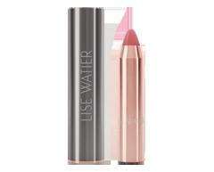 Image du produit Lise Watier - Rouge Gourmand Glow baume à lèvres hydratant, 1,5 g
